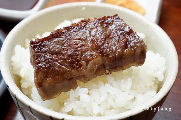a京都燒肉甲4.jpg