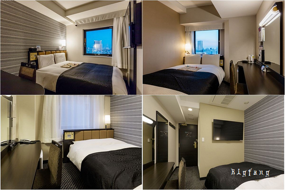 APA Hotel Shintomicho Eki-Kita.jpg
