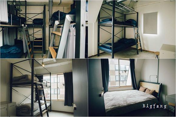 Citan Hostel.jpg