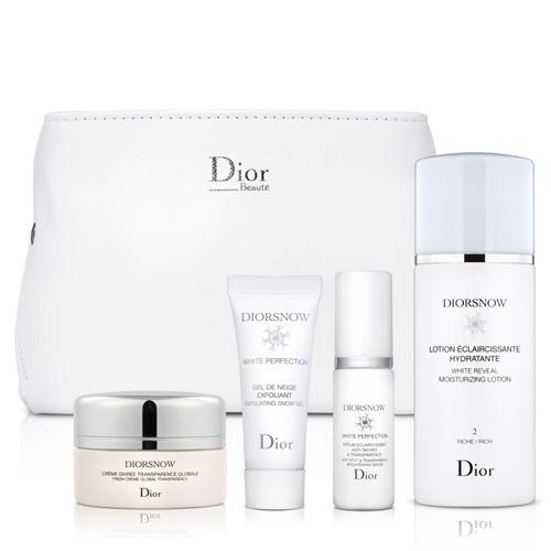 Dior迪奧雪晶靈極緻透白5件禮.jpg
