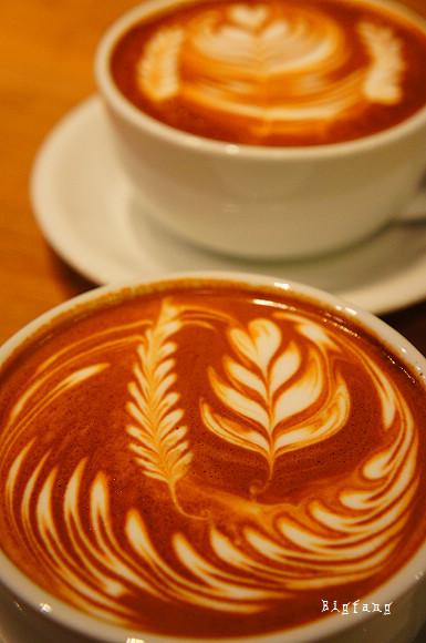 23涉谷Streamer Coffee Company.jpg