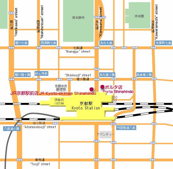 map-kyoto.jpg